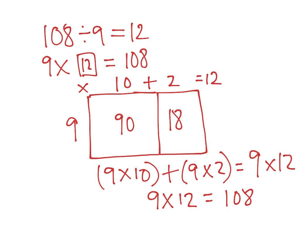Singapore Math 4th Grade Community Website 10 Digit 137 Picture